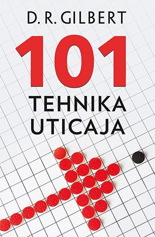 101 tehnika uticaja