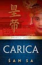 Carica – Dragulji Lagune