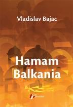 HAMAM BALKANIA
