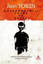 Nova izdanja knjiga - Page 2 Najnormalniji_covek_na_svetu_v