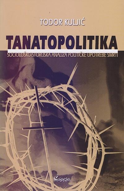 TANATOPOLITIKA