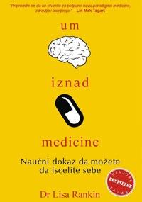 UM IZNAD MEDICINE