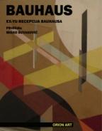 Bauhaus : ex-Yu recepcija Bahausa