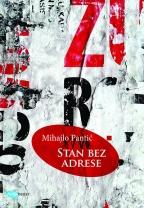 STAN BEZ ADRESE