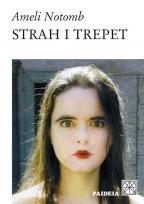 STRAH I TREPET