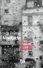Nova izdanja knjiga - Page 2 U_kafeu_izgubljene_mladosti_v