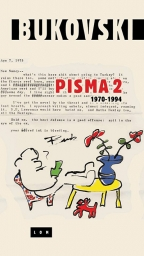 PISMA 2