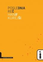 Preporučite knjigu - Page 2 Poslednja_rec_v