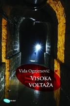 VISOKA VOLTAŽA