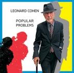 POPULAR PROBLEMS VINYL LP + CD