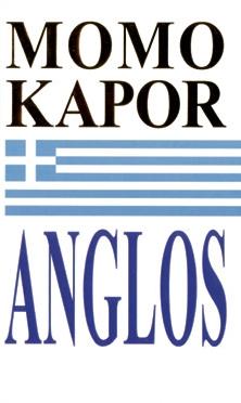 Anglos
