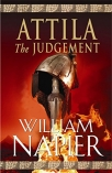attila the judgement