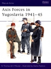 axis forces in yugoslavia 1941-45 men-at-arms