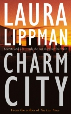 Charm City - A Tess Monaghan Investigation 2