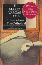 CONVERSATIONS IN CATHEDRAL