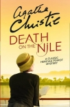 death on the nile poirot