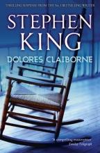 Dolores Clairborbne