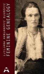 Feminine Geneology