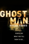 ghostman re-issue