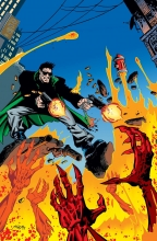 HITMAN VOL 04: ACE OF KILLERS