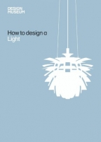 HOW TO DESIGN LIGHT