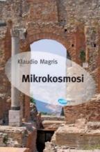 Mikrokosmosi