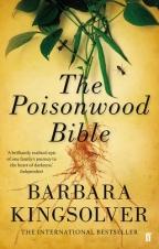 Poisonwood Bible