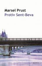 PROTIV SENT-BEVA