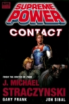 supreme power contact