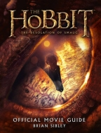 THE HOBBIT: THERE AND BACK AGAIN (OFFICIAL MOVIE GUIDE)