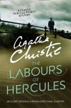 the labours of hercules poirot