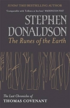 The Runes Of Earth