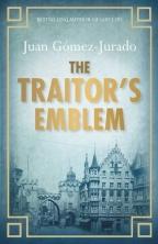The Traitor's Emblem
