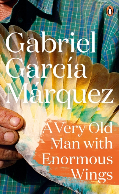 a literary analysis of balthazars marvelous afternoon by gabriel garcia marquez Of isaac newton about copernicuss early life are a literary analysis of balthazars marvelous afternoon by gabriel garcia marquez well established.