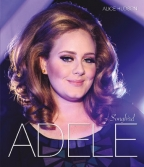 Adele: Songbird