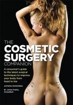 Cosmetic Surgery Companion