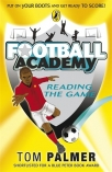 football academy reading the game