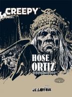 Jezovnik 4 - Hose Ortiz