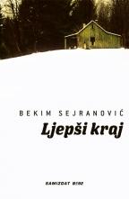 Bekim Sejranović Ljepsi_kraj_v-2