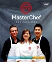 masterchef the finalists