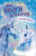 Moj tajni jednorog 9 - Snežni snovi