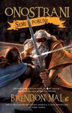 ONOSTRANI 2. DEO - SEME POBUNE
