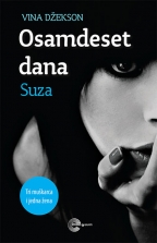 Osamdeset dana - Suza