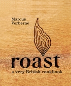Roast: A Very British Cookbook