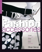 Fashion Accessories - Studies In Fashion