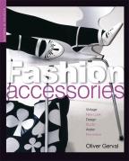 Fashion Accessories - Studies In Fashion