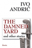the damned yard and other stories
