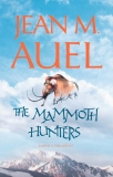 the mammoth hunters - earths children 3