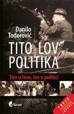 Tito - lov - politika