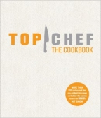 Top Chef Cookbook